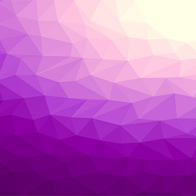 polygon triangle trianglify grid mesh
